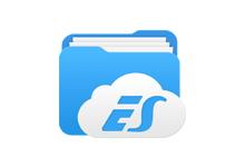 ES文件浏览器 ES File Explorer v4.2.4.4.1 内购专业版