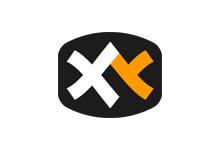 文件资源管理器 XYplorer 21.60.0100 中文绿色版
