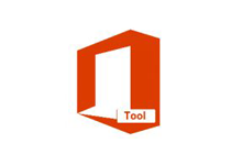 Office Tool Plus v8.1.5.3 安装Office组件小工具
