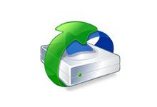 数据恢复软件 R-Studio v8.16.180499 绿色版