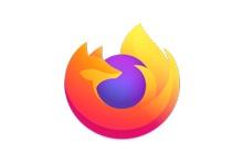 火狐浏览器tete009 Firefox v87.0.0 正式版
