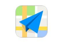 高德地图v10.25.0.3206 无广告定制版及谷歌版