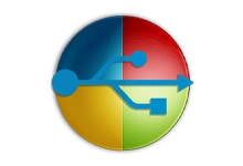 WinToUSB v6.0.0 专业U盘安装系统工具免费版