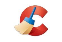 系统清理优化 CCleaner Pro v5.78.8558 官方试用版