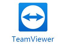 远程软件 TeamViewer v15.16.8 官方免费版