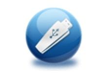 国产开源U盘启动制作工具 Ventoy v1.0.39