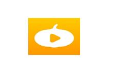加菲猫影视(原南瓜影视) v1.5.2.0 for Android 去广告VIP版