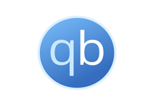 开源轻量级BT种子客户端 qBittorrent v4.3.4.11