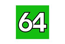 硬件检测工具 AIDA64 v6.33 单文件绿色版