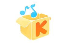 Android 酷我音乐 v9.3.7.8 豪华SVIP版