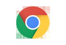 谷歌浏览器 Google Chrome 89.0.4389.114 正式版