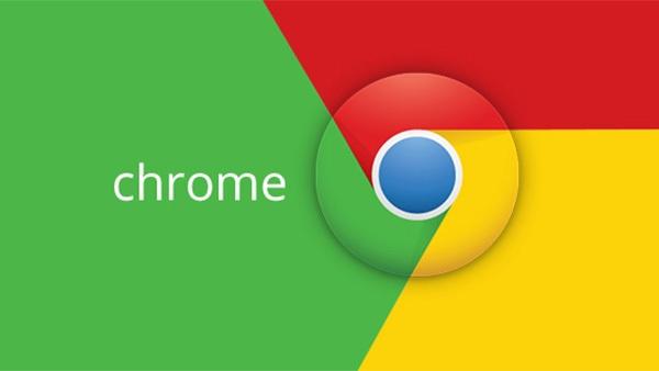 谷歌浏览器 Google Chrome 89.0.4389.114 正式版 edgedl