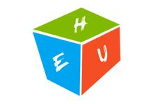 HEU KMS Activator v22.3.0 数字许可证激活
