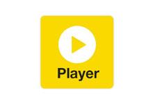影音播放器 PotPlayer v1.7.21472 正式版