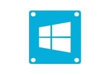 系统重装工具 WinToHDD Enterprise v5.1 企业免费版