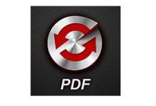万能PDF转换器total pdf converter v6.1.0.66
