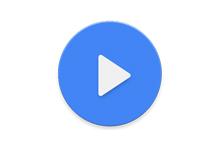 安卓播放器 MX Player v1.35.5.3/Pro 1.34.8 去广告解锁专业版