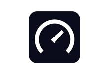 手机网速测试软件 Ookla Speedtest v4.5.34 去广告解锁高级版