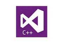 Microsoft Visual C++运行库合集包完整版2021年4月版 v46