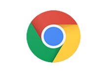 Android Google Chrome v89.0.4389.105 谷歌安卓版浏览器